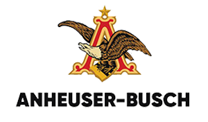 Playbook Logistics Anheuser-Busch