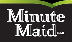 Playbook Logistics Minute Maid