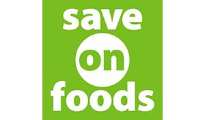 Playbook Logistics Save on Foods