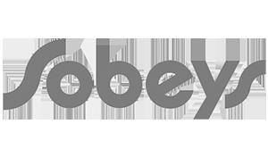 Playbook Logistics Sobeys