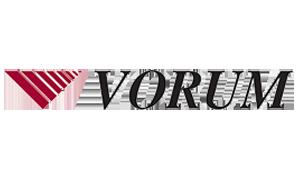 Playbook Logistics Vorum