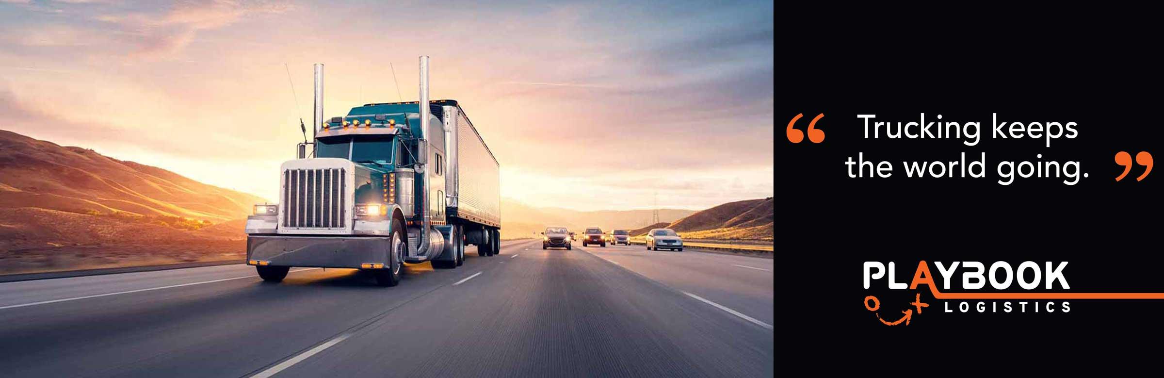 Trucking-Freight-Playbook-Logistics